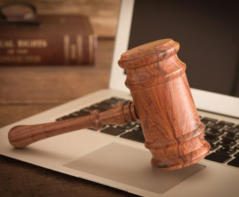 school-website-ada-compliance-legal-considerations