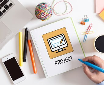 Read 5 Musts for Successfully Managing a School Website Design Project
