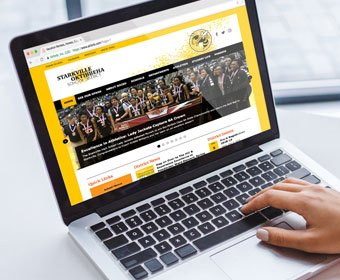 starkville-school-website-design-launch