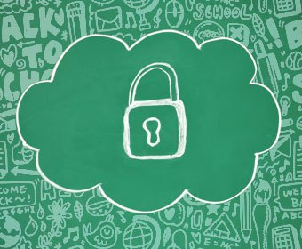 Read How to Solve School Data Privacy and App Control Issues