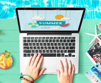 Read 4 School Communication Planning Tips for the Summer