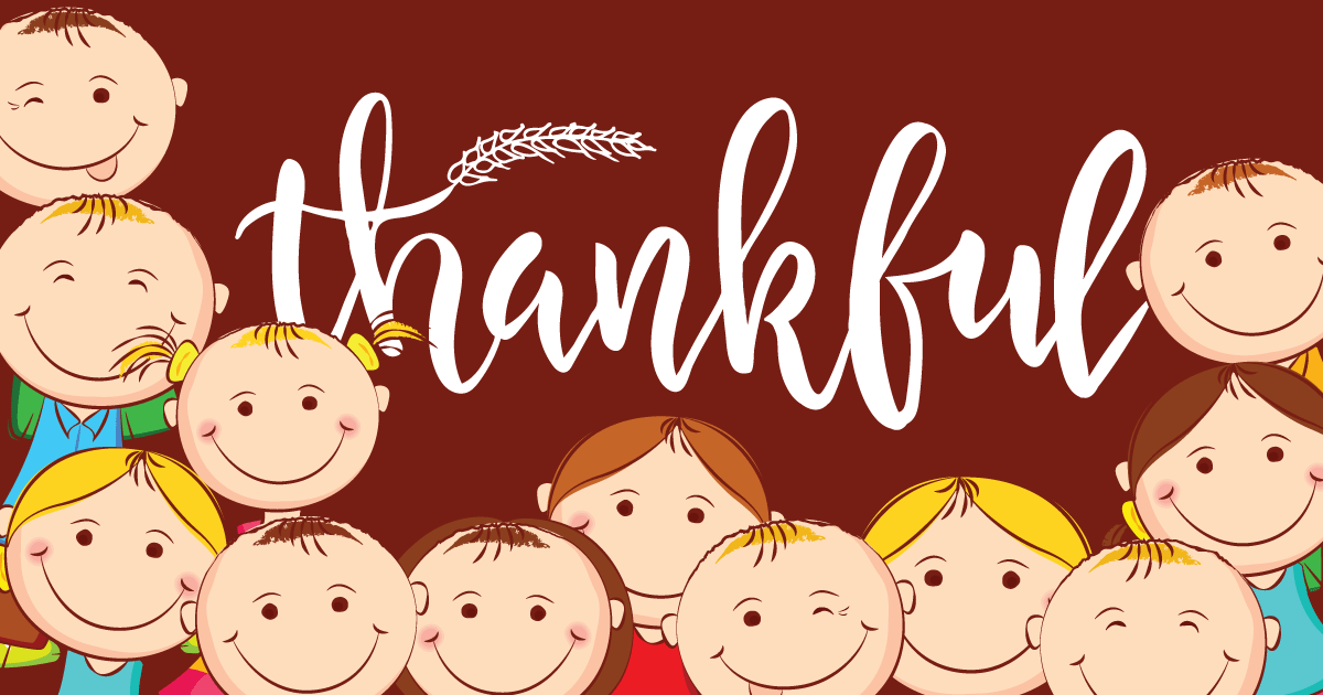 Read School communication online resources to be thankful for
