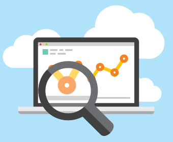 Read How Schools Can Use Google Analytics