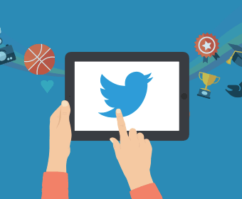 Read Twitter for Schools Webinar Q and A
