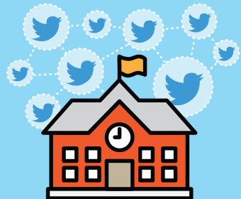 using-twitter-to-improve-school-engagement