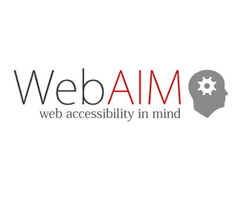 Read Website Accessibility and ADA Compliance Webinar Q & A