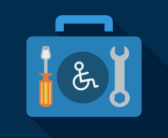 website-accessibility-remediation