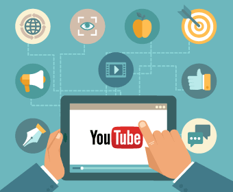 youtube-for-school-video-content-ideas